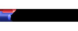 Americo - logo image