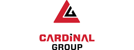 Cardinal Group - logo image