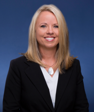 NSA Director of Member Services - Sherry Cook